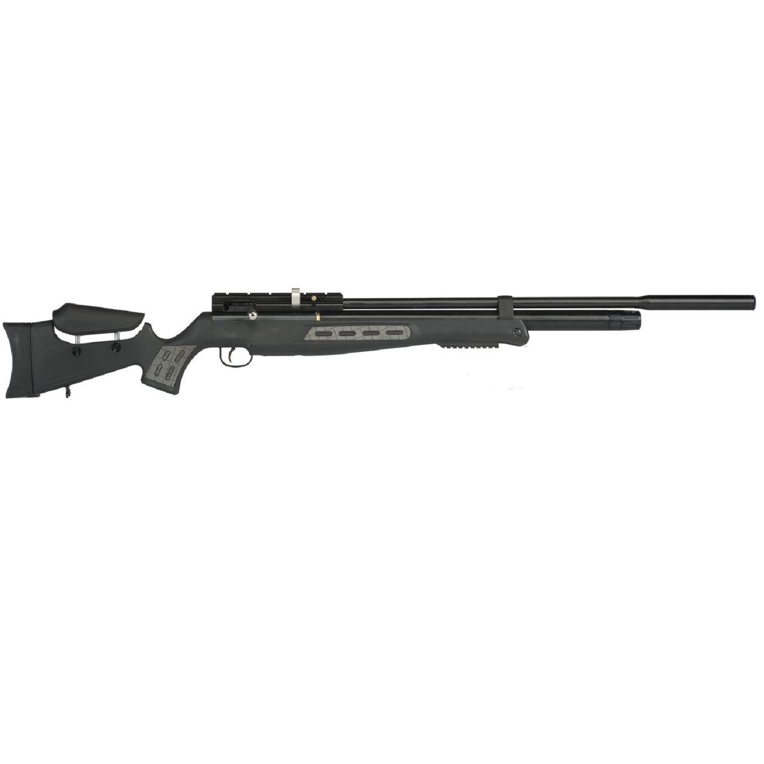 Hatsan BT65 Big Bore Carnivore 30 Caliber QE Air Rifle