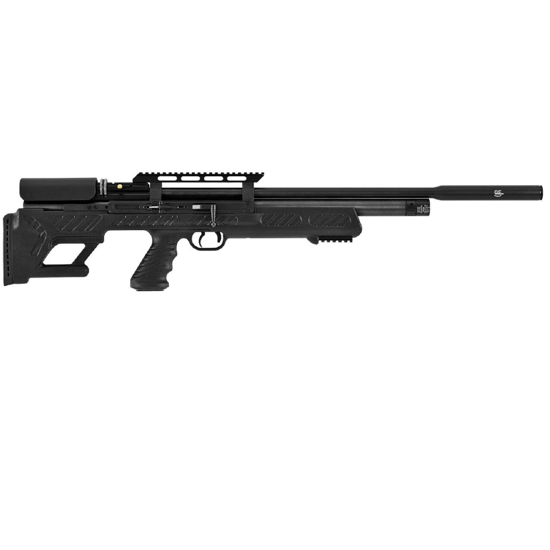 Hatsan BullBoss Air Gun .22 Caliber