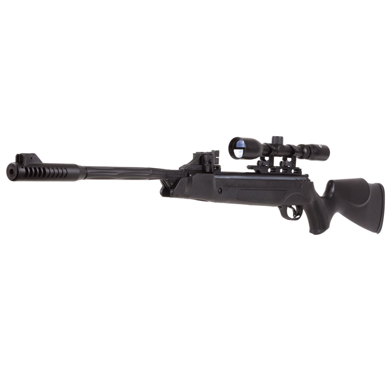 Hatsan SpeedFire Air Rifle .22 cal