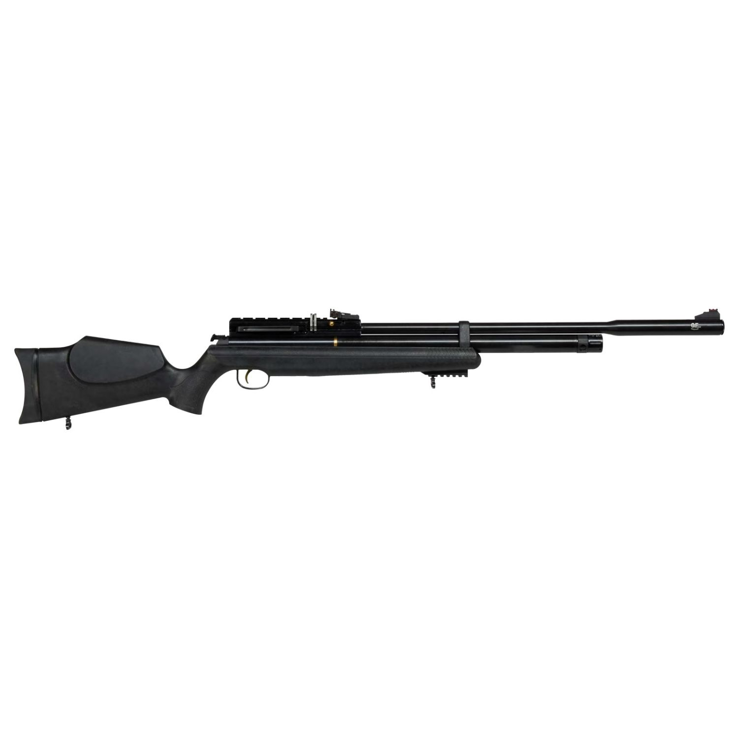 Hatsan AT44 QES PCP Air Rifle .25