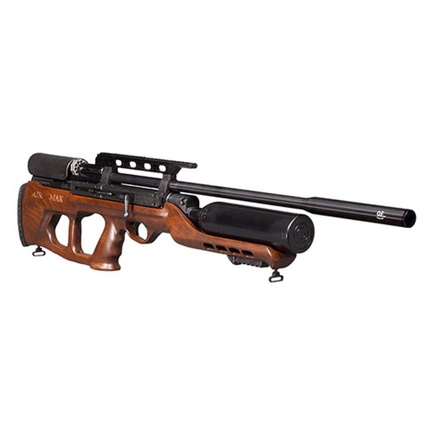Hatsan AirMax PCP .177 cal Air Rifle