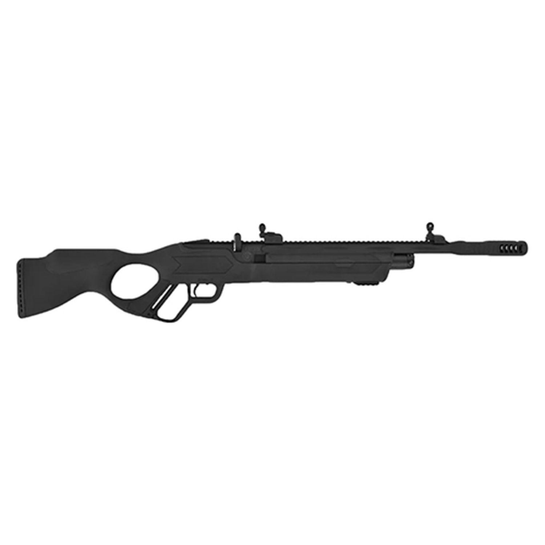 Hatsan Vectis .22 cal Air Rifle