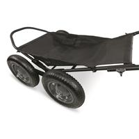 CRAWLER  Multi-Use Cart