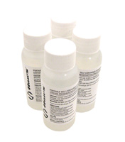 Haws+ Bacteriostatic Water Preservative For Use In Portable Eye Wash Stations
