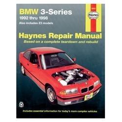BMW 3-SER 92-98 799-1962