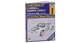 CHEVY LUM 95-03 799-1957