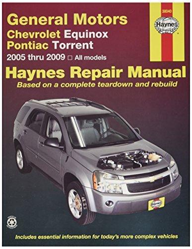 CHV EQNOX 05-09 799-3332