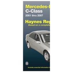 MERCS C 01-07 799-3279