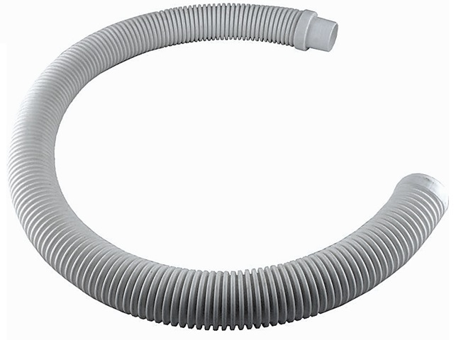 Vacuum Hose 1 Meter, Suction Only
