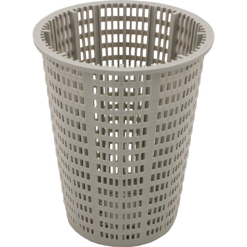 Basket, Leaf Cannister, Hayward, AXW431A