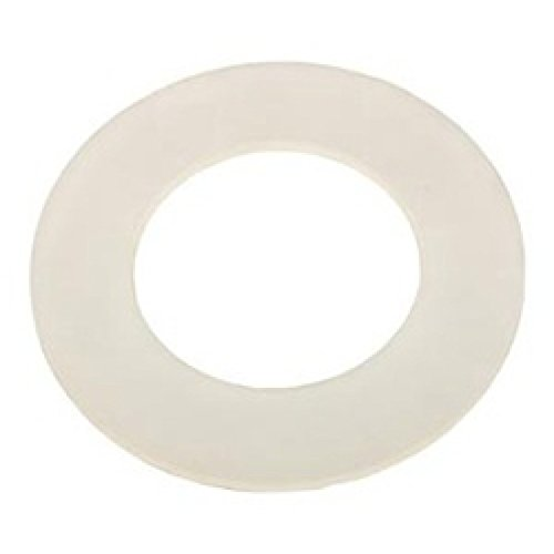KNOB WASHER (SET OF 2)