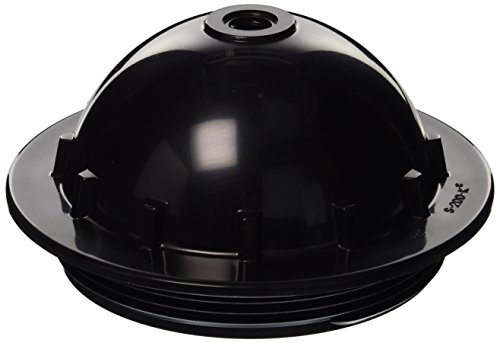 SX200K Dome Replacement for S200, S240 Series Sand Filter
