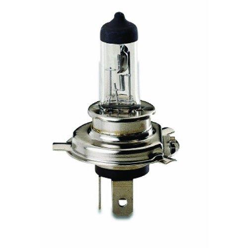 H4 130/90w Standard Halogen Bulb