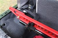 HI-LIFT ROLL CAGE MOUNT