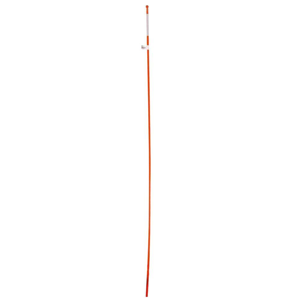 """REFLECTIVE STAFF 72"""" (PACK OF 5)"""