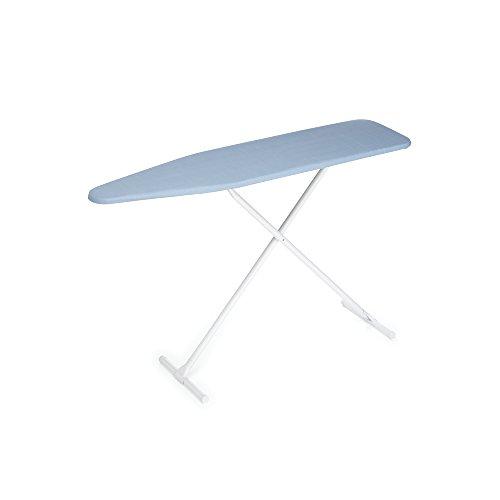 T Leg Ironing Board