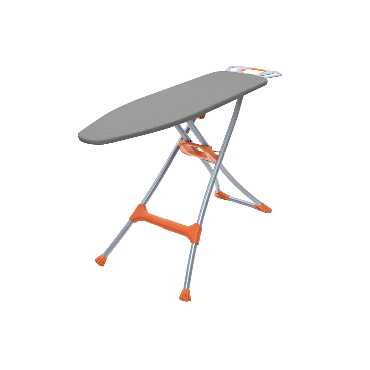 Premium Durabilt Iron Board