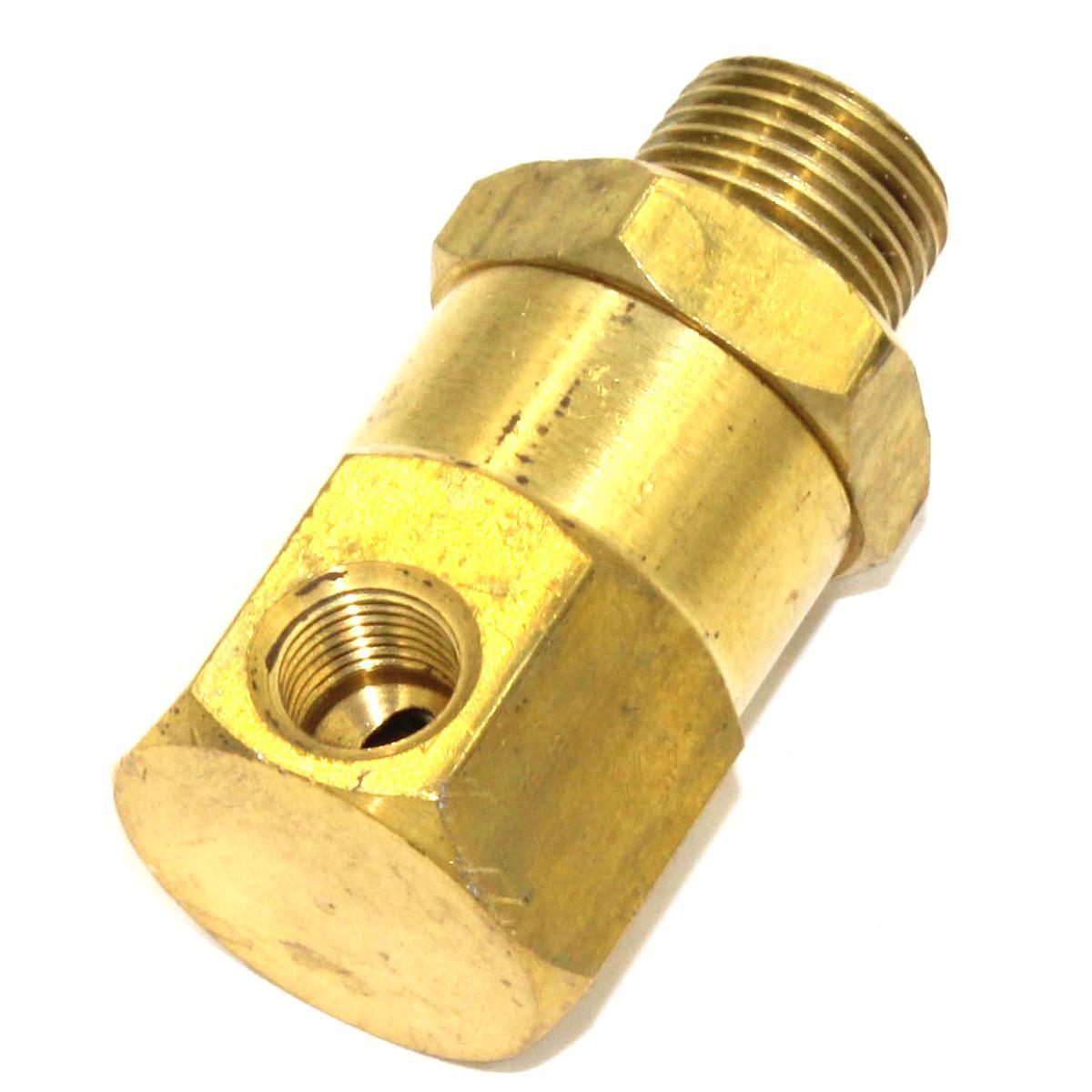 01425 Valve Homelite Pressure Washer Parts