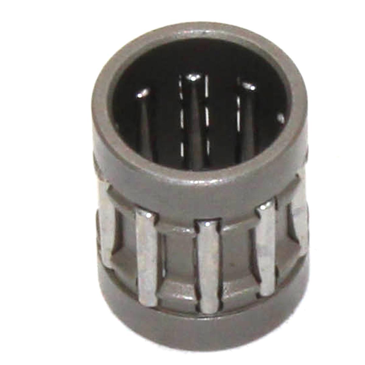 0926027 Needle Bearing Homelite Handheld Equipment Parts