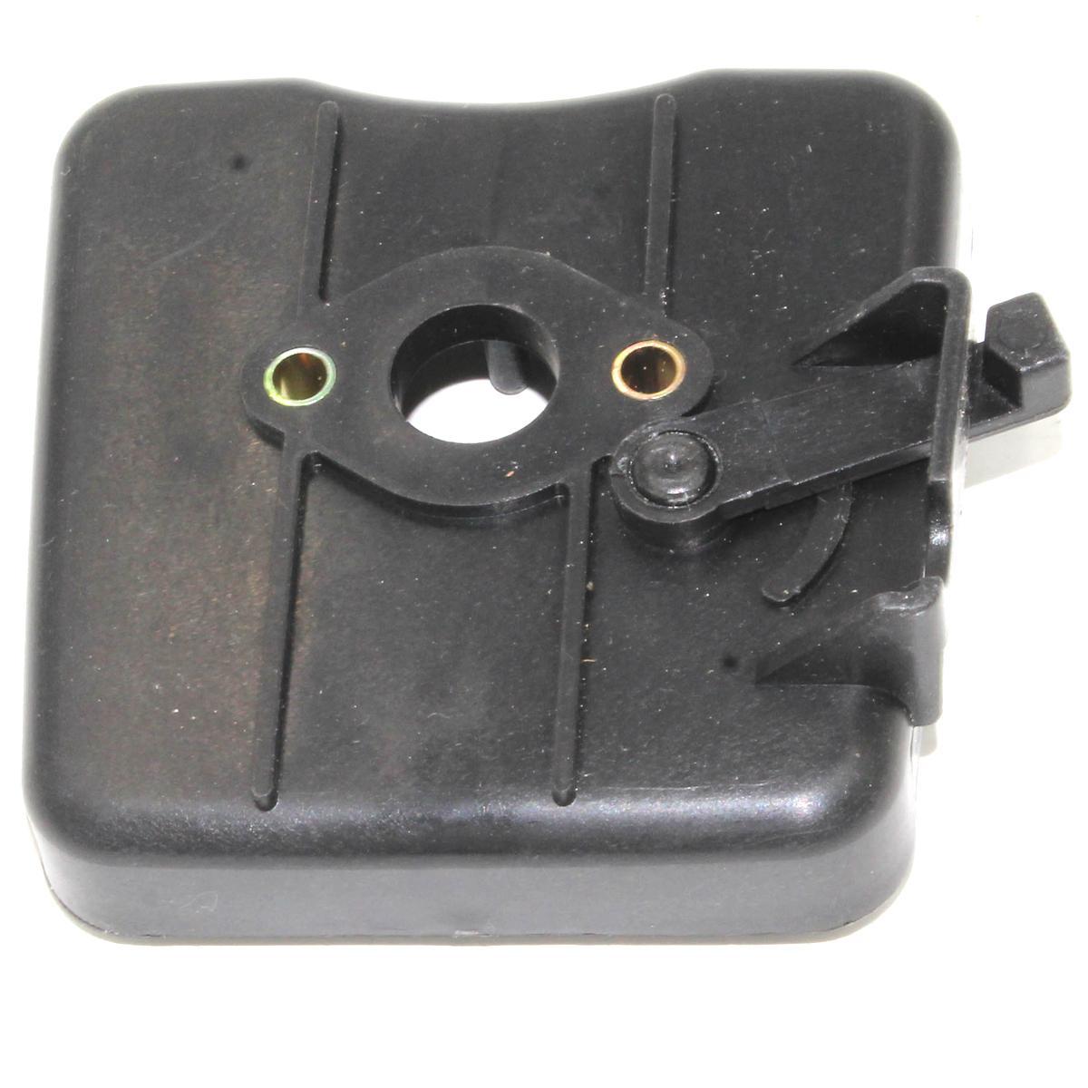 0926044 Air cleaner base Homelite Engine Parts