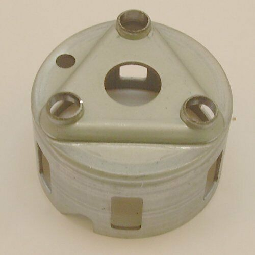 28451-ZJ1-801 PULLEY, STARTER Cup for Twin Honda Engine Parts