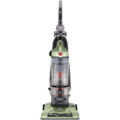 T1-WindTunnel Rewind Bagless Vacuum