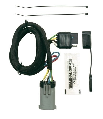 T CONNECT FORD F250 2002