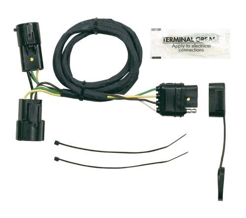 T CONNECT FORD F150 2005