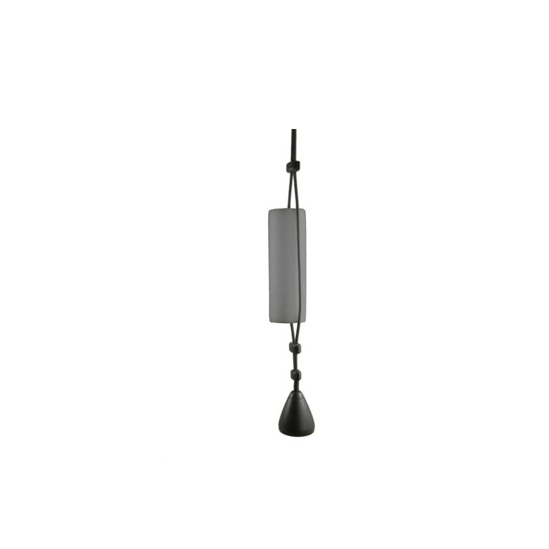 Humminbird Xi920 Ice Transducer Xi 9 20