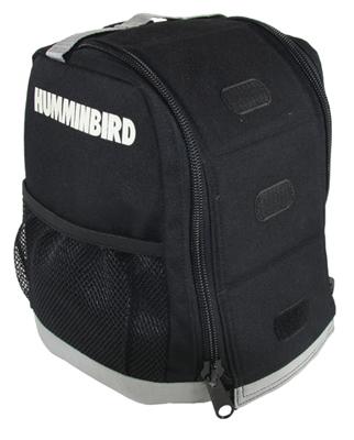 Humminbird Cc Soft Side Carry Case Cc Ice