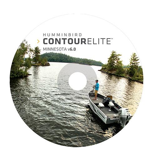 CONTOUR ELITE- MINNESOTA