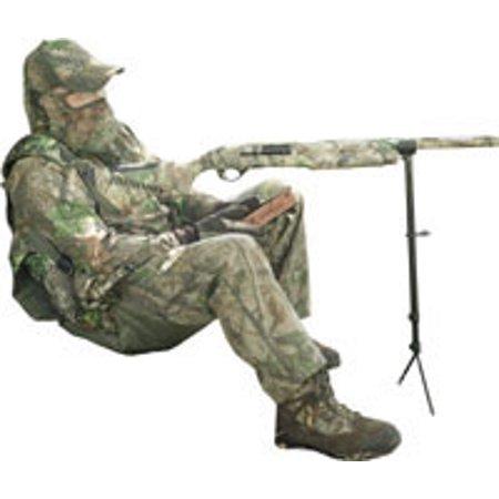 Hunters Specialties V Pod Shooting Stick 00614