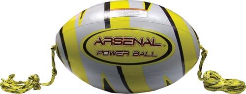 Hydroslide Powerball BB11