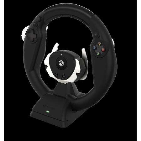Wireless Racing Wheel XBox One