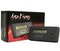 Max Energy Power Programmer