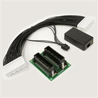 In-Line Speedometer Calibrator Module