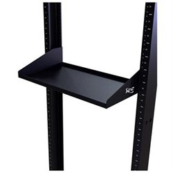 RACK SHELF- 15