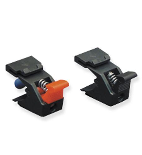 Speaker Spring Clip