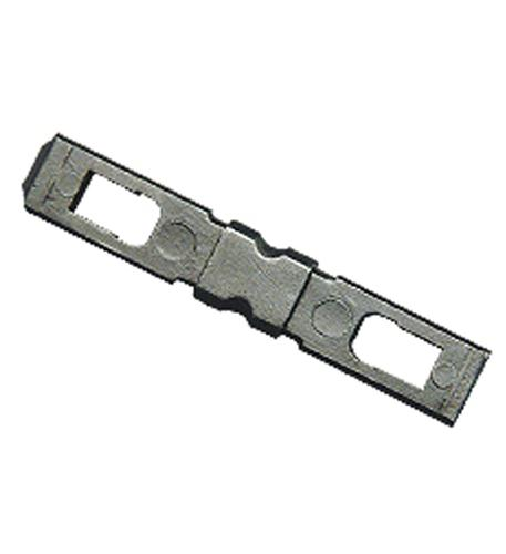66 REPLACEMENT BLADE- SINGLE