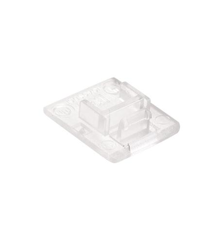 DUST COVER INSERT- CLEAR- 10PK