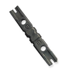 110 REPLACEMENT BLADE- SINGLE