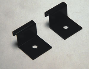 RUNWAY WALL BRACKET- 2 EA