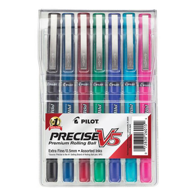 "Lobby Dust Pan Broom, Plastic, Natural/Black, 38"", 12/Carton"