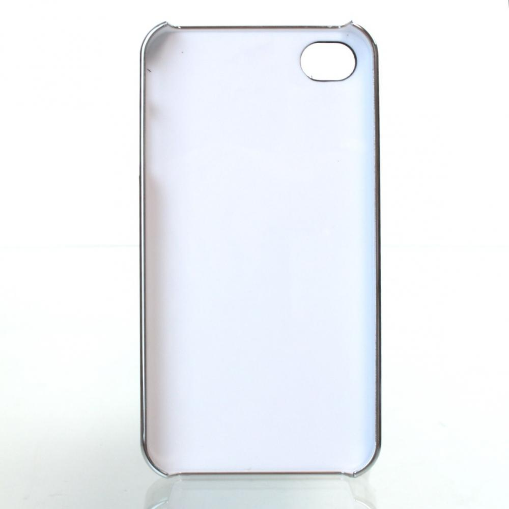 IMPECCA IPS204  iPhone 4/4s Case