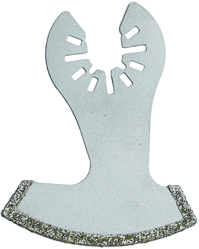 IBOA730-1 BOOT DIAMOND BLADE
