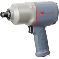 Ingersoll-Rand 2145QIMAX Air Impact Wrench, 3/4 in, 7000 rpm, 1150 bpm, 8.5 cfm, 90 psi