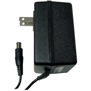 Innovation MW41-0900800A AC Adapter for Nintendo Entertainment System
