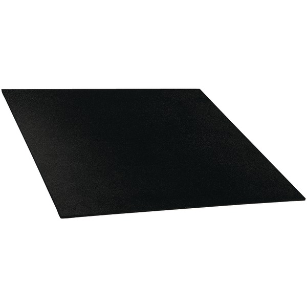 "INSTALL BAY ABS116 12"" x 12"" ABS Sheet (.06"")"