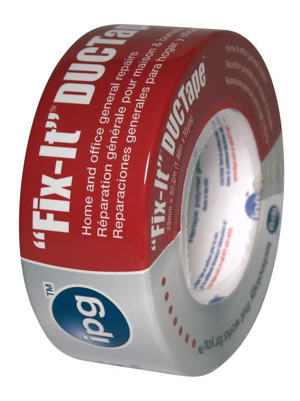 6900 1.88X55 YD 7Mil DUCT TAPE