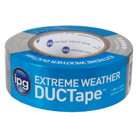 9899 48MMX32M EXTRME DUCT TAPE